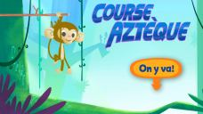 Course Azteque
